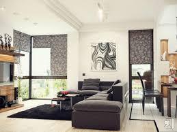 Bright Interior Nuance Amazing Apartment Interior Design And Contemporary Pleasant Plus