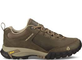 s lightweight hiking boots size 12 s talus trek low ultradry shoe 7434 hiking vasque trail