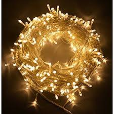 warm white christmas tree lights proxima direct 100 200 300 400 500 led string fairy lights for