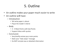 how to make research paper outline what to write a research paper on 1 best essay writer