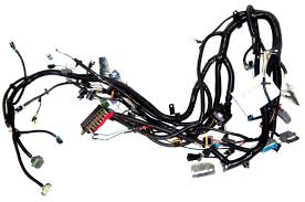 harness engine wiring 1994 model lt1 a t c68 12141755 usd