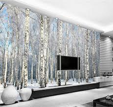 Designer Bedroom Wallpaper Custom 3d Abstract Wallpapers Modern 3d Room Wallpaper Landscape