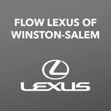 flow lexus winston salem flow lexus of winston salem on the app store