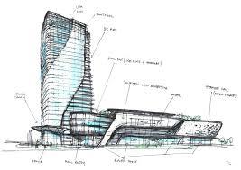 best 25 commercial architecture ideas on pinterest public