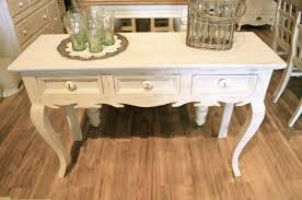 Distressed Sofa Table by Luxury White Sofa Table 41 On Living Room Sofa Inspiration With