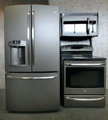 ge kitchen appliance packages slate kitchen appliances kitchen appliances slate appliance packa