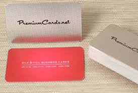 premium cards business card design inspiration