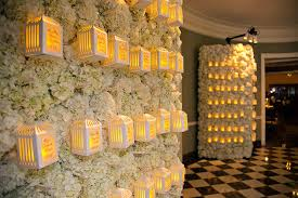 wedding backdrop trends trends for 2015 floral living wall backdrops shop living walls