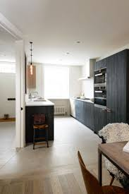 Beautiful Galley Kitchens 160 Best The Sebastian Cox Kitchen By Devol Images On Pinterest