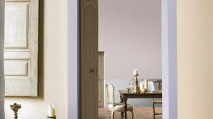 emulate romantic french country decor dulux