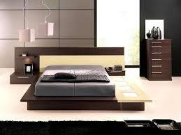Platform Bed With Lights Best 25 Platform Beds For Sale Ideas On Pinterest Bed Frame