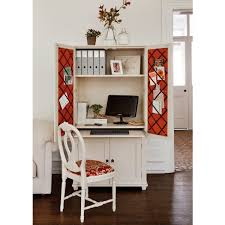 Pine Computer Armoire by Hide Away Desk Armoire Best Home Furniture Decoration