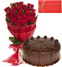 Birthday Flowers Delivery Punjab Flowers Send Flowers To Punjab With Flower And Gift