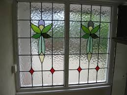 stained glass windows repair installation and restoration