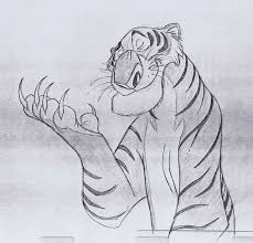 101 jungle book 1967 images jungle