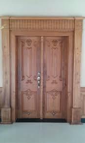 Front Door Pictures Ideas by Front Doors Front Door Plants Shade Indian Home Main Door Design