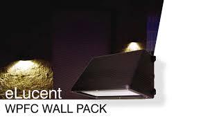 led outdoor lighting fixtures atg electronics