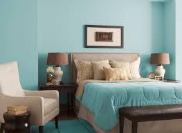 Aqua Bedroom Decor by Bed Aqua Bedroom