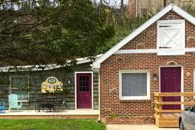 best roo corner cottage luxury home design simple under roo corner