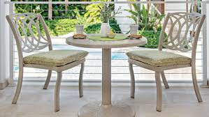 Shop Outdoor Furniture by Outdoor Furniture And Decor Usa Outdoor Furniture