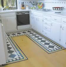56 best pisos vinilicos images on vinyl flooring