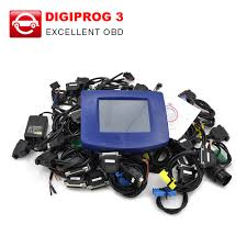 online buy wholesale odometer mileage correction from china
