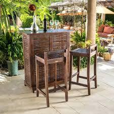 outside bar plans patio ideas diy outdoor patio bar plans outdoor patio bar sets