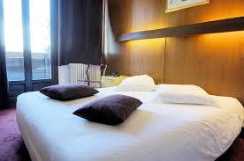 chambre d hote besse chambres d hôtel besse besse hôtel les mouflons besse et