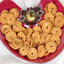 soya chakli special namkeens manufacturer ghasitarams diet soya chakli at rs 351 plate namkeens