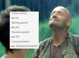 John Locke Meme - john locke meme quotes
