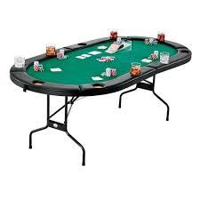 mini pool table academy game tables academy