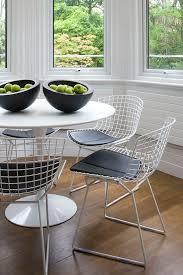 Esszimmer Herxheim 7 Besten Stühle Bilder Auf Pinterest Esstisch Stühle Einfach
