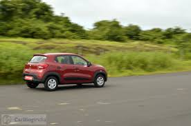 renault kwid specification and price renault kwid diesel car specifications renault kwid test drive