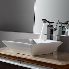 full size of sink sink deep square bathroom sinks vanity tops glass for bathroomsquare inch