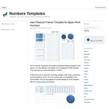 Iwork Resume Template Iwork Templates 28 Images Drop Cap Pages Resume Template Free