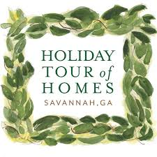 savannah boat parade of lights 2017 don t miss the 2017 savannah holiday tour of homes