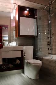 condo bathroom ideas condo bathroom 5 x8 condo ideas condo bathroom