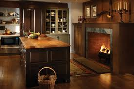 wood kitchen cabinets houston kitchen cabinets and custom cabinetry in houston tx k n sales