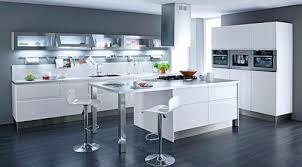 meuble cuisine italienne meubles cuisine design placard cuisine design meuble cuisine