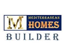 mediterranean home builders mediterranean homes builder corp rockville md 20850 homeadvisor
