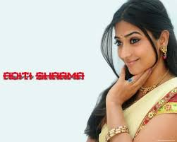 aditi sharma wallpapers photo background wallpapers images