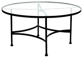 60 inch round glass dining table 60 round glass dining table atech me