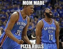 Basketball Memes - funny basketball memes pics ngiggles