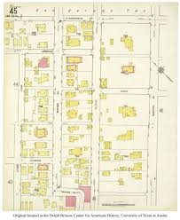 Baylor Hospital Dallas Map by Mrs Hartgraves U0027 Cafe And Bonnie U0026 Clyde Earning Paychecks On