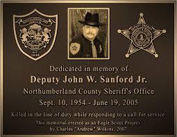 memorial plaques metal bronze plaques for memorials and veteran plaques