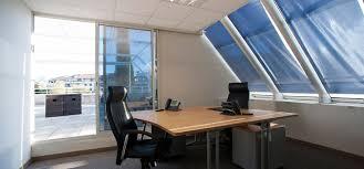 bureau de domiciliation coworking à marseille prado bureaux à partager qualitatifs