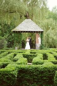 54 Best Wedding Wi Venues Images On Pinterest Wedding Venues