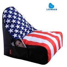largest bed promotion shop for promotional largest bed on