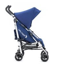 black friday baby stroller deals amazon com baby jogger 2014 vue stroller black discontinued by