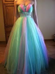 harry potter prom hogwarts house dresses slytherin love them